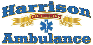 Harrison Community Ambulance Association
